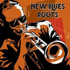 New Blues Roots mp3 Compilation by Various Artists