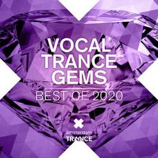 Vocal Trance Gems: Best Of 2020 mp3 Compilation by Various Artists