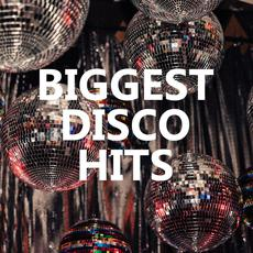 Biggest Disco Hits mp3 Compilation by Various Artists
