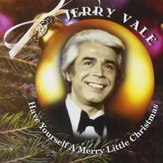 Have Yourself a Merry Little Christmas mp3 Artist Compilation by Jerry Vale