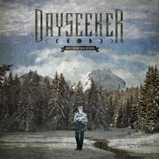 What It Means to Be Defeated (Deluxe Edition) mp3 Album by Dayseeker