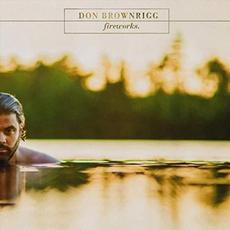 Fireworks mp3 Album by Don Brownrigg