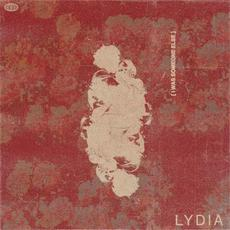I Was Someone Else mp3 Album by Lydia