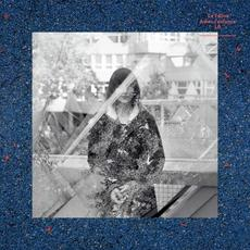 Adieu l'enfance mp3 Album by La Féline