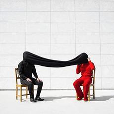 Silent Conversations mp3 Album by Mute Choir