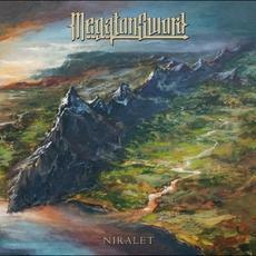 Niralet mp3 Album by Megaton Sword