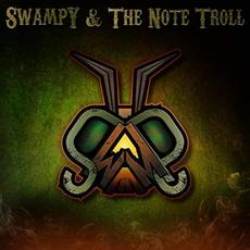Swamp Fly mp3 Album by Swampy & The Note Troll