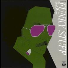 Funky Stuff mp3 Album by 稲垣次郎 & Soul Media