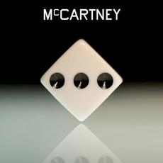McCartney III mp3 Album by Paul McCartney