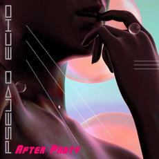 After Party mp3 Album by Pseudo Echo