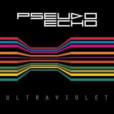 Ultraviolet mp3 Album by Pseudo Echo
