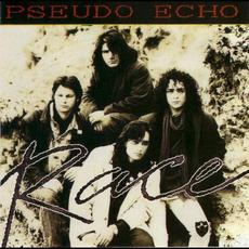 Race mp3 Album by Pseudo Echo