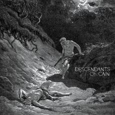 Descendants of Cain mp3 Album by KA