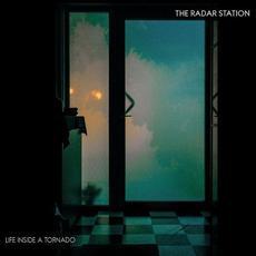 Life Inside a Tornado mp3 Album by The Radar Station