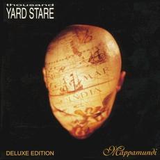 Mappamundi (Deluxe Edition) mp3 Album by Thousand Yard Stare