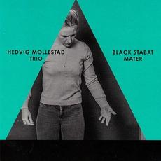 Black Stabat Mater mp3 Album by Hedvig Mollestad Trio