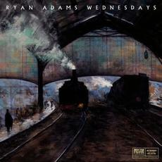 Wednesdays mp3 Album by Ryan Adams