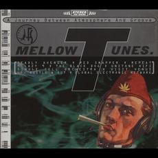 Mellow Tunes: A Journey Between Atmosphere and Groove mp3 Compilation by Various Artists