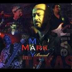 In Texas Live mp3 Live by Mark May