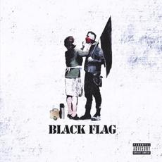 Black Flag mp3 Artist Compilation by Machine Gun Kelly