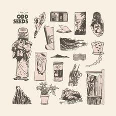Odd Seeds (Pt 2) mp3 Artist Compilation by I Am Oak