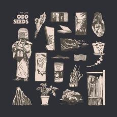 Odd Seeds (Pt 1) mp3 Artist Compilation by I Am Oak