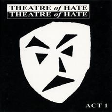 Act 1 mp3 Artist Compilation by Theatre of Hate