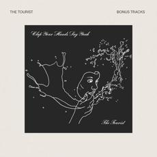 The Tourist (Bonus Tracks) mp3 Remix by Clap Your Hands Say Yeah
