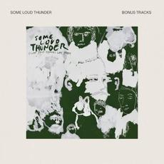 Some Loud Thunder (Bonus Tracks) mp3 Remix by Clap Your Hands Say Yeah