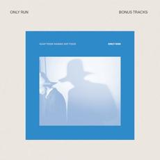 Only Run (Bonus Tracks) mp3 Remix by Clap Your Hands Say Yeah