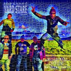 Remixes mp3 Remix by Thousand Yard Stare