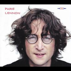 Pure Lennon mp3 Artist Compilation by John Lennon