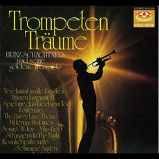 Trompeten Träume mp3 Artist Compilation by Heinz Schachtner & Orchester Hans Bertram