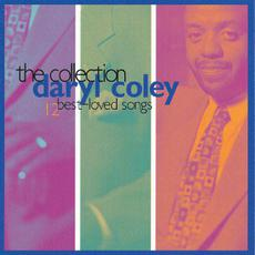 12 Best Loved Songs mp3 Artist Compilation by Daryl Coley