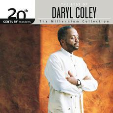 20th Century Masters: The Millennium Collection: The Best Of Daryl Coley mp3 Artist Compilation by Daryl Coley