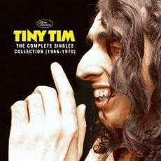 Complete Singles Collection 1966-1970 mp3 Artist Compilation by Tiny Tim