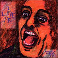 I Love Me mp3 Artist Compilation by Tiny Tim
