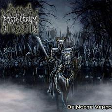De Nocte Vento mp3 Album by PostNecrum