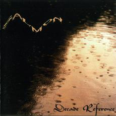 Decade Reference mp3 Album by Salmon