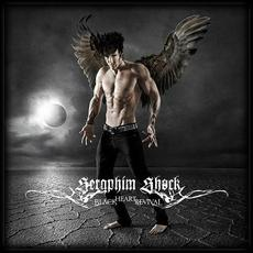Black Heart Revival mp3 Album by Seraphim Shock