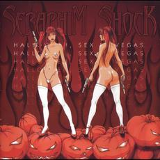 Halloween, Sex 'n Vegas mp3 Album by Seraphim Shock