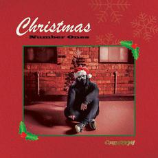 Christmas Number Ones mp3 Album by ChuggaBoom