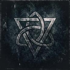Trinity mp3 Album by ChuggaBoom