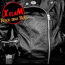 Rock and Roll mp3 Album by XelaM