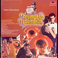 Trumpet Fascination mp3 Album by Heinz Schachtner