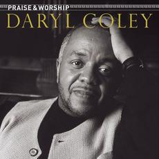 Praise & Worship mp3 Album by Daryl Coley