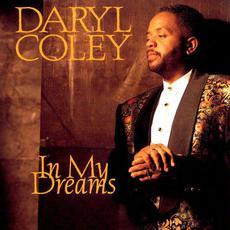 In My Dreams mp3 Album by Daryl Coley