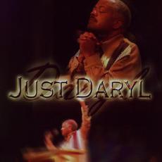 Just Daryl mp3 Album by Daryl Coley