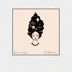 Echoes mp3 Album by Dontcry & Nokiaa