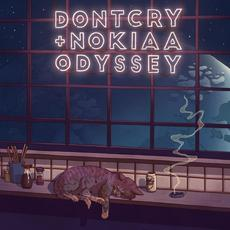 Odyssey mp3 Album by Dontcry & Nokiaa